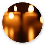 Buffalo NY Funeral Services