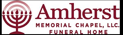 Amherst Memorial Chapel Logo